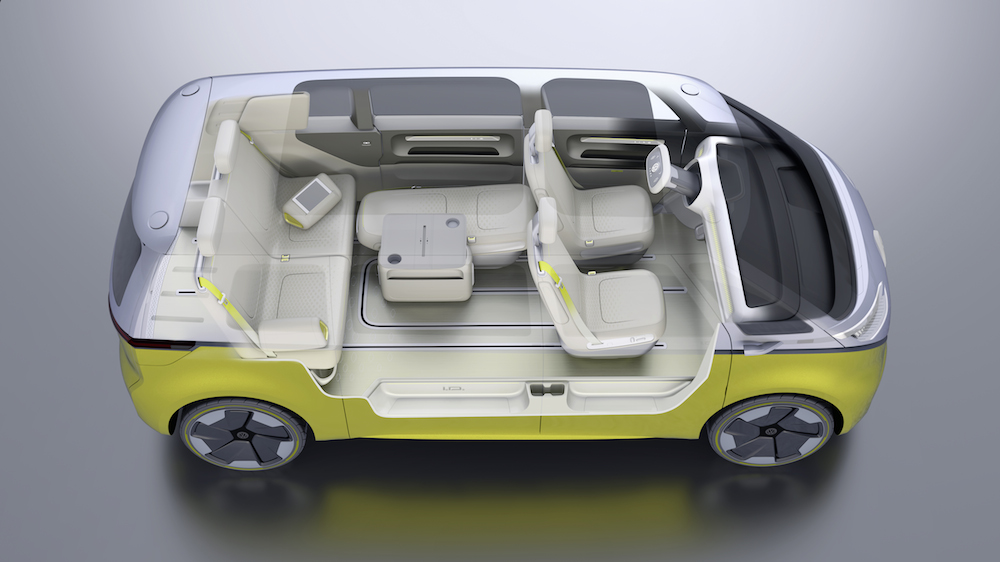 volkswagenid_buzz_transporter012