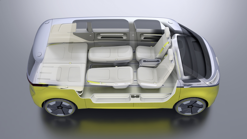 volkswagenid_buzz_transporter013