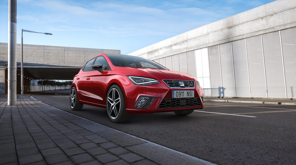 New-SEAT-Ibiza002