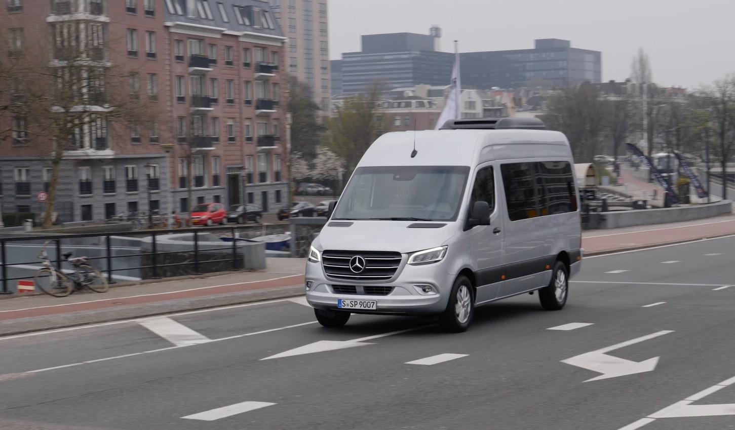 vorteil kastenwagen wohnmobil