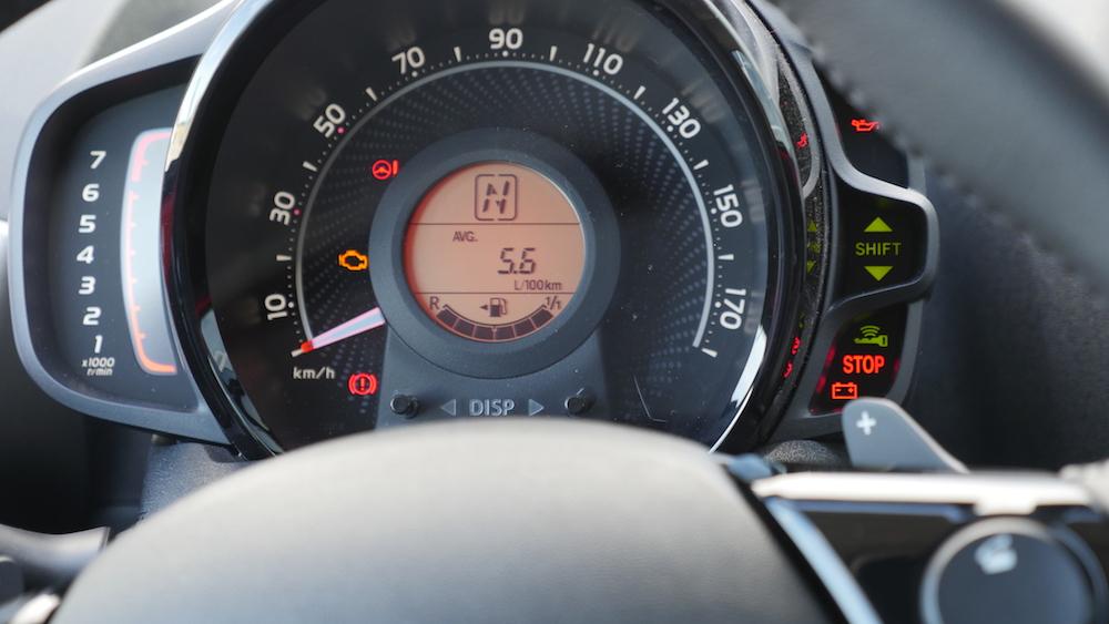 http://www.autogefuehl.de/wp-content/uploads/2018/06/ToyotaAygo_2019_14.jpg