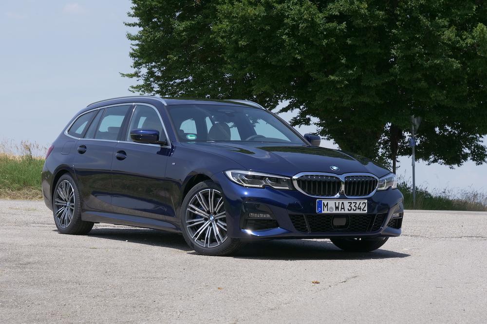 BMW_3er_Touring_03