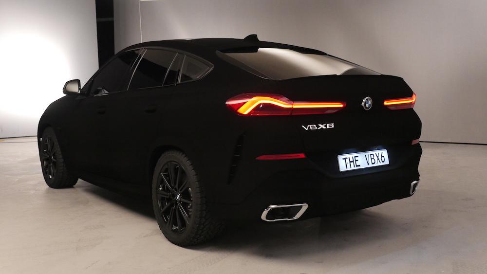 BMWX6_2020_Vantablack_12.jpg